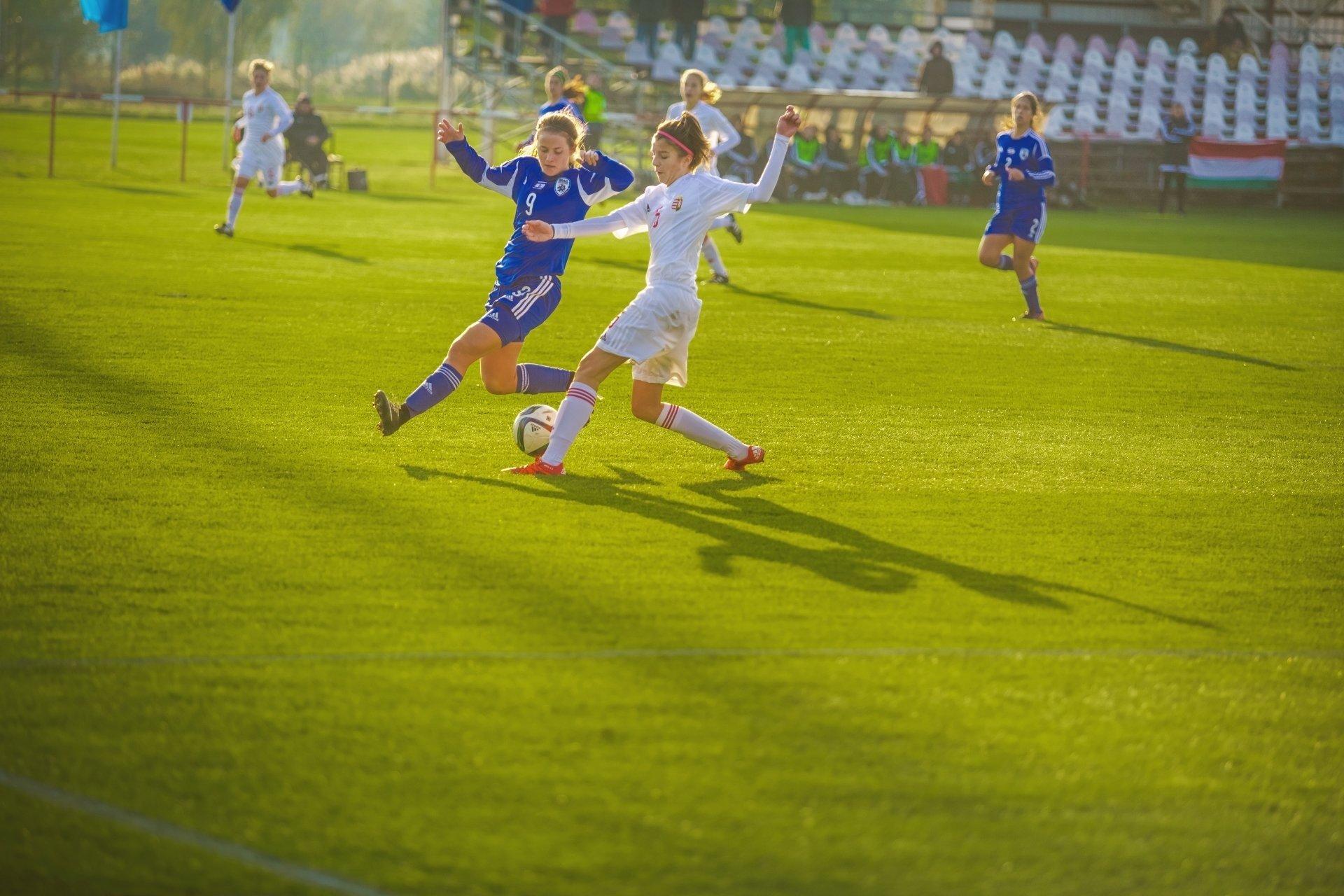 Sportcentrum - Sportcsarnok és Futballpályák, edzőtábor