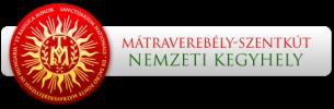 Mátraverebély - Szentkút