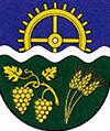 Dunamocs