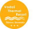 Vadas Thermal Resort