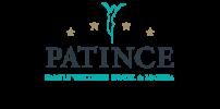 Pati wellness