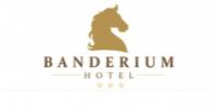 Bandérium Hotel