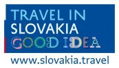 Travel in Slovakia - Good idea